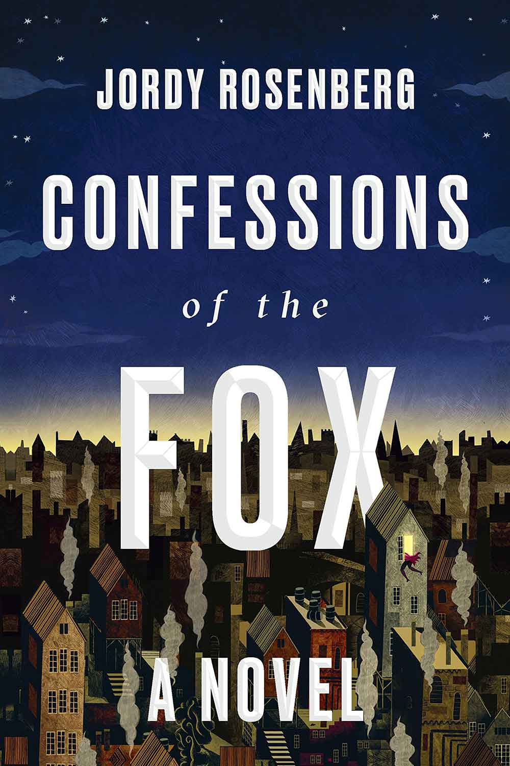 04-Confessions-of-the-Fox