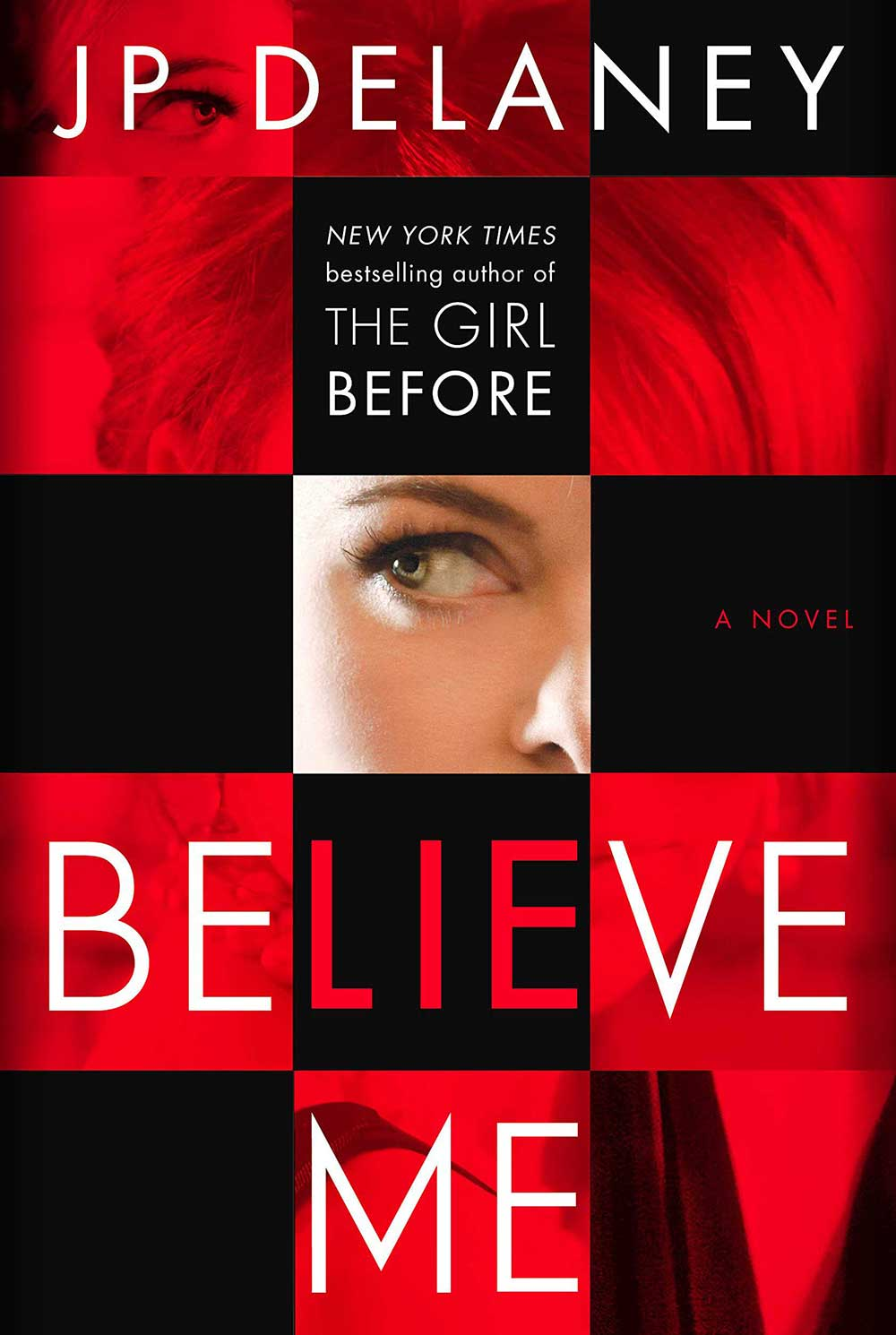 06-Believe-Me