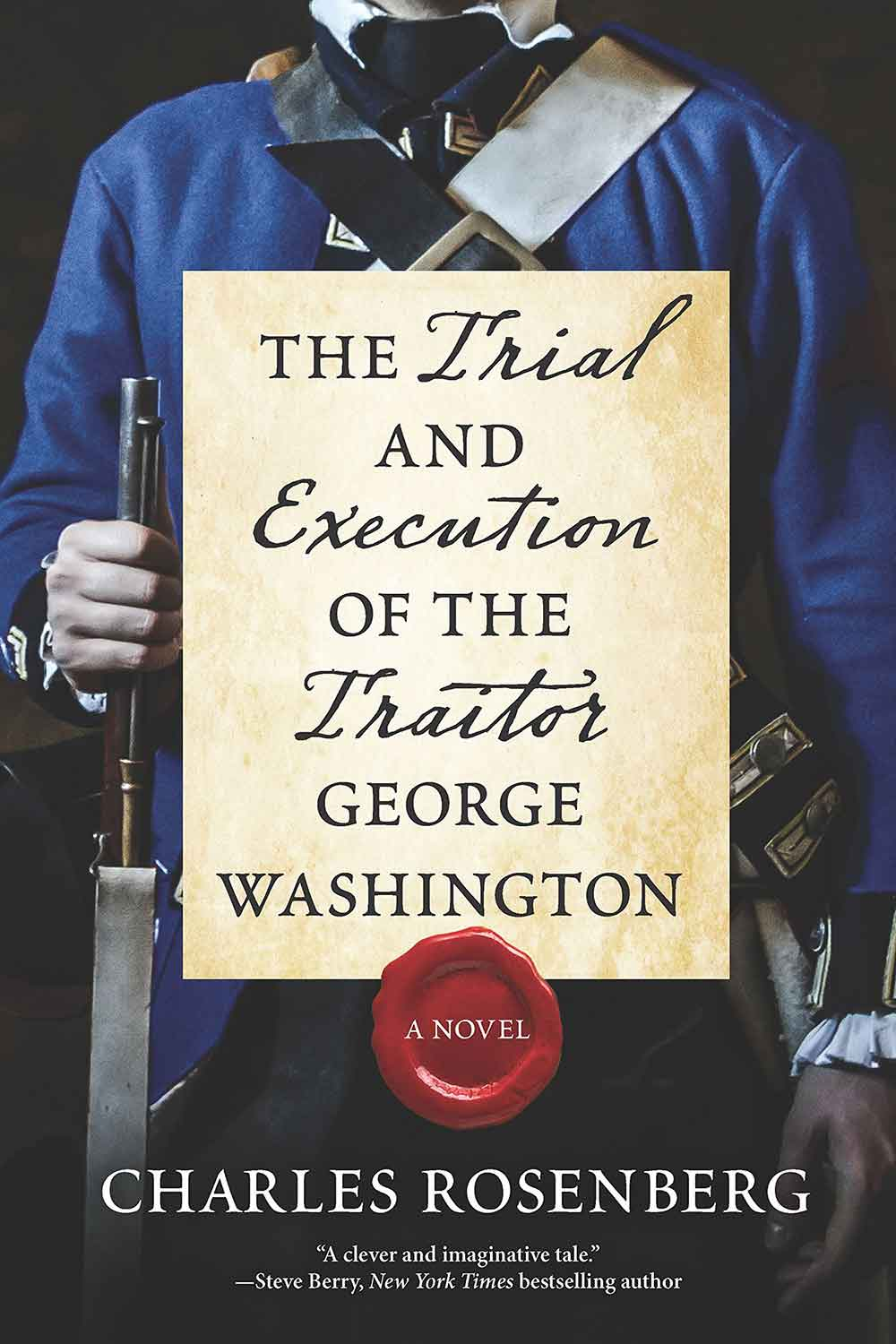 08-The-Trial-and-Execution-of-the-Traitor-George-Washington
