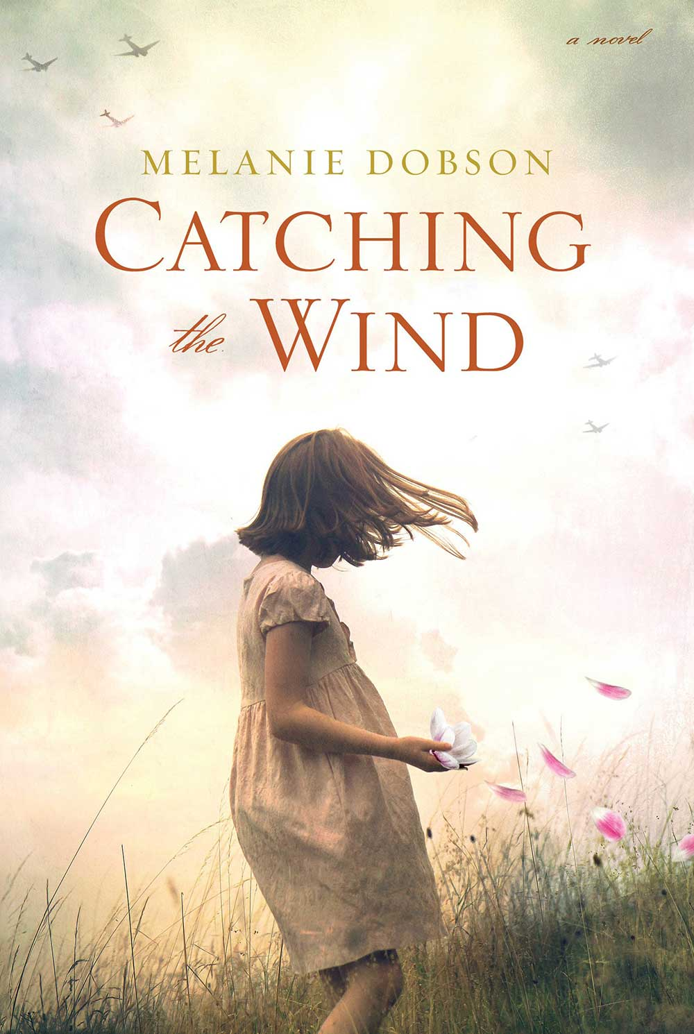 10-Catching-the-Wind