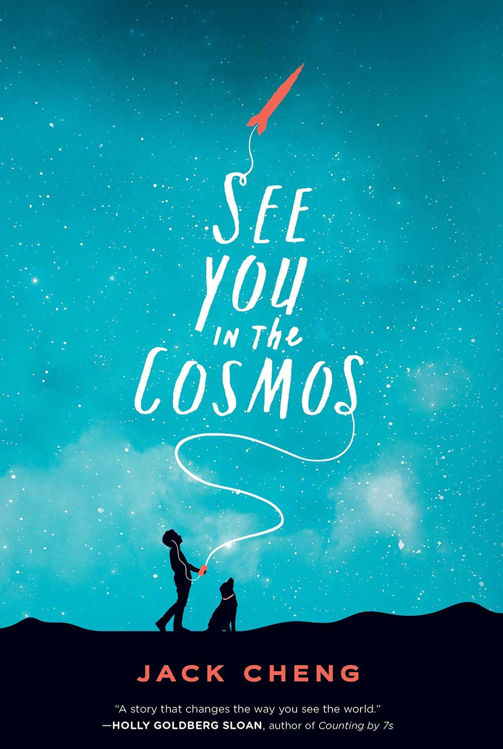 13-See-You-in-the-Cosmos