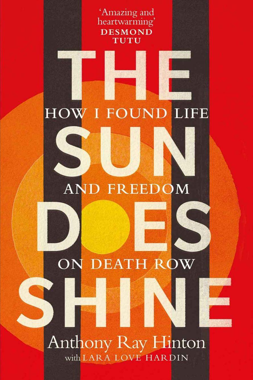 Oprah Book Club: The Sun Does Shine