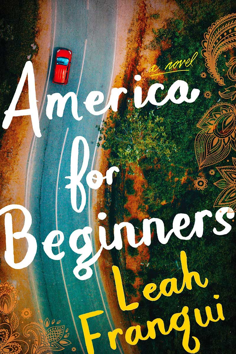 02-America-for-Beginners