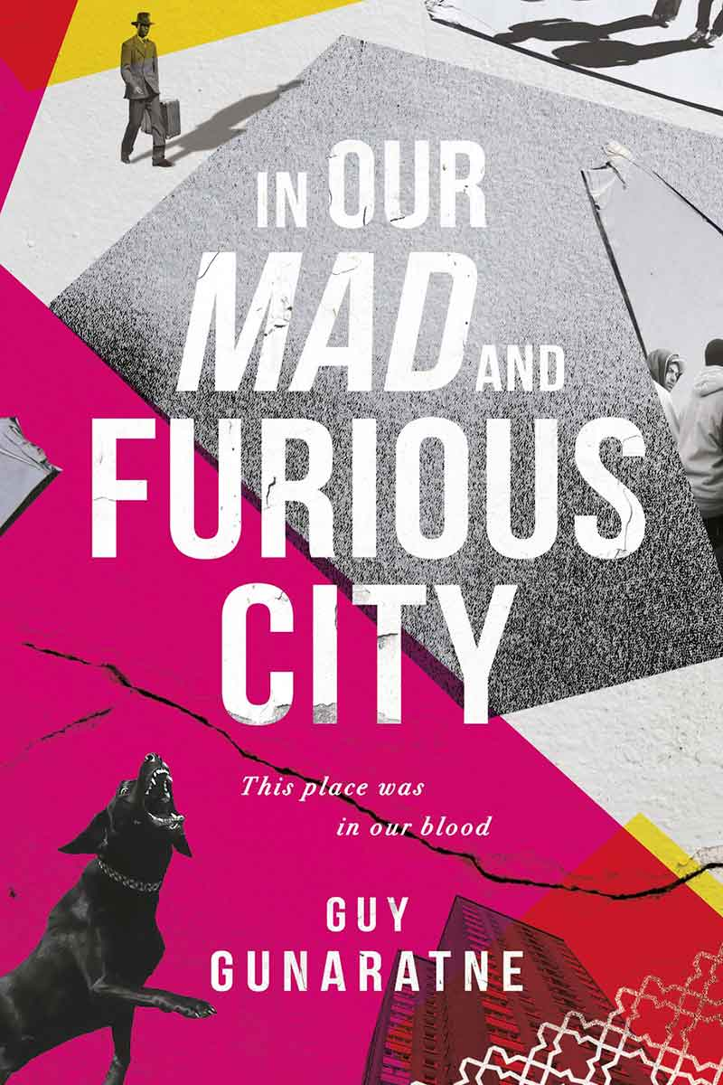 03-In-Our-Mad-and-Furious-City