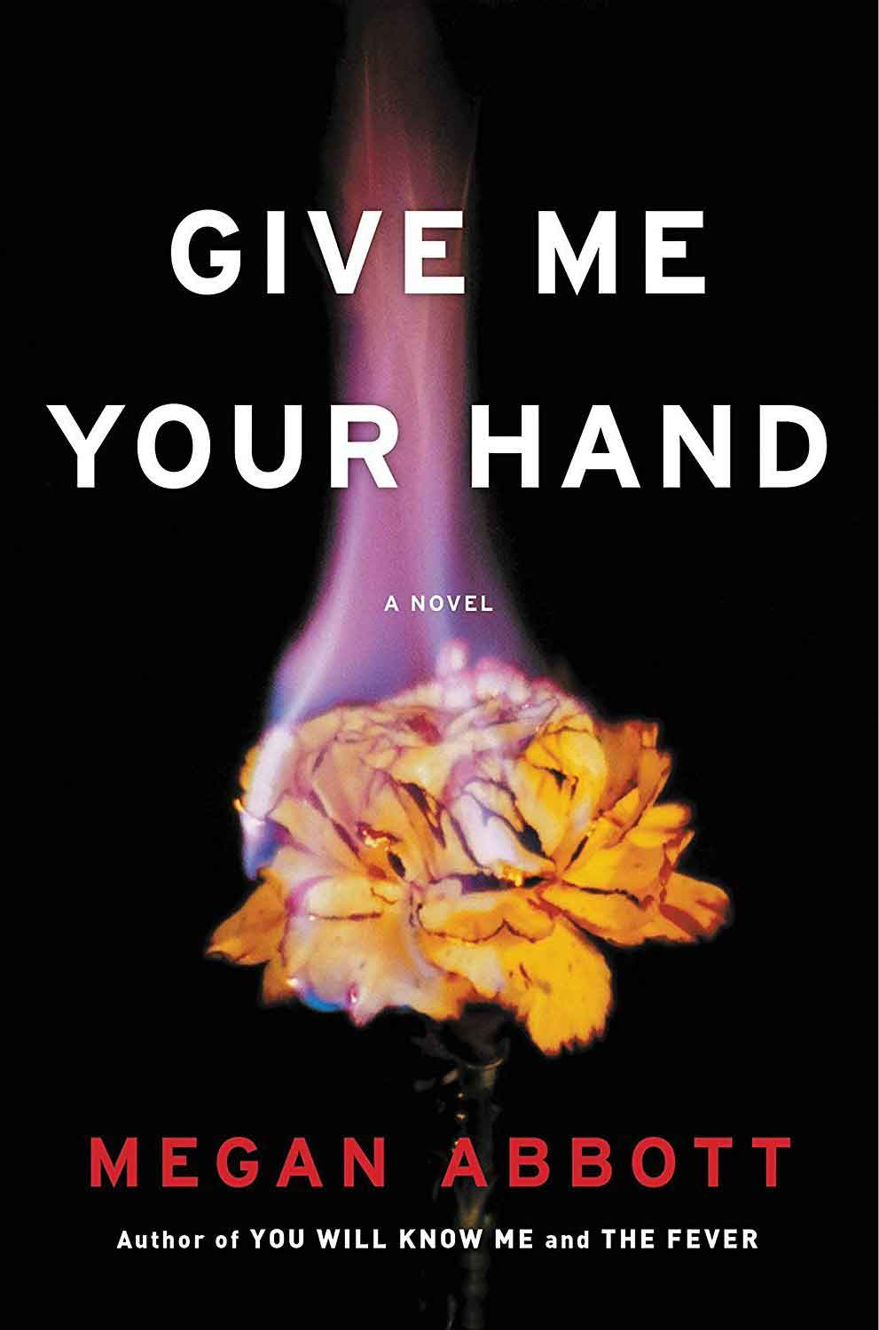 05-Give-Me-Your-Hand