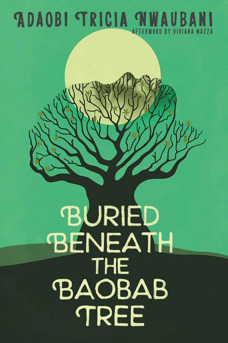 01-Buried-Beneath-the-Baobab-Tree