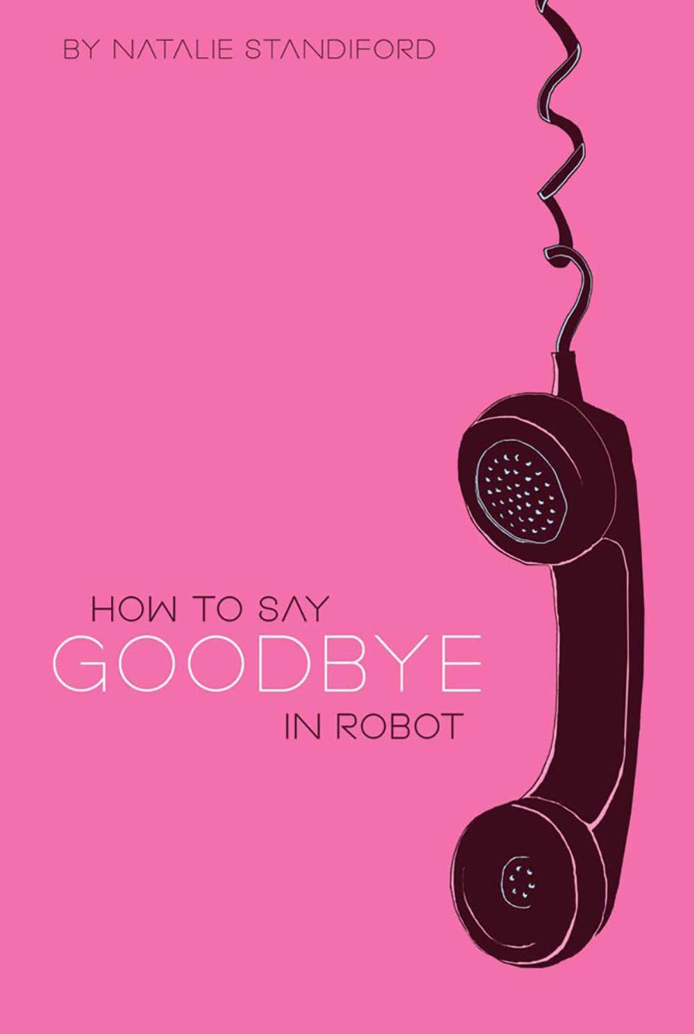01-How-To-Say-Goodbye-In-Robot