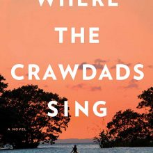 For Fans of Where the Crawdads Sing