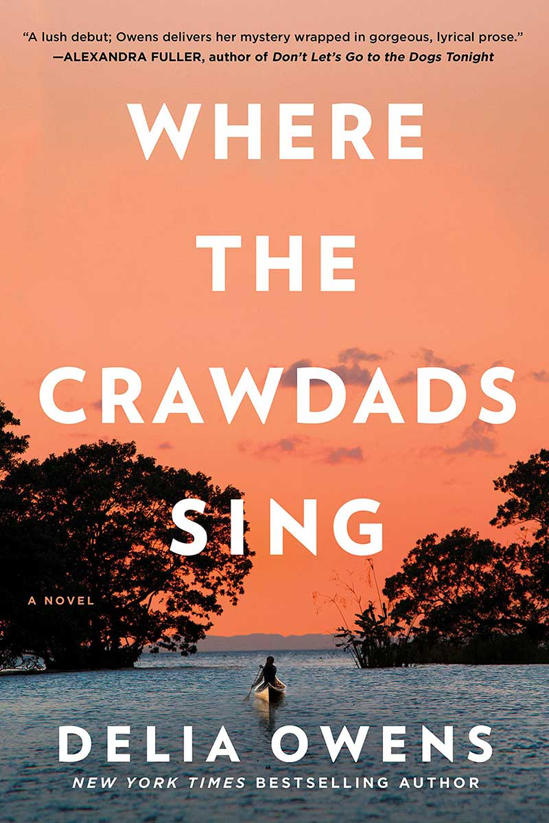 01-Where-the-Crawdads-Sing