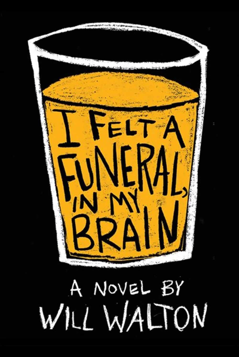 02-I-Felt-a-Funeral-in-My-Brain