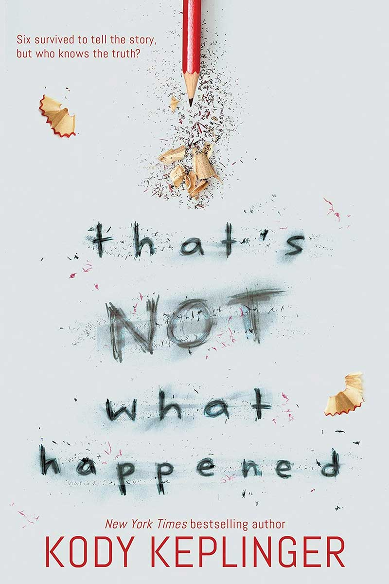 02-That's-Not-What-Happened