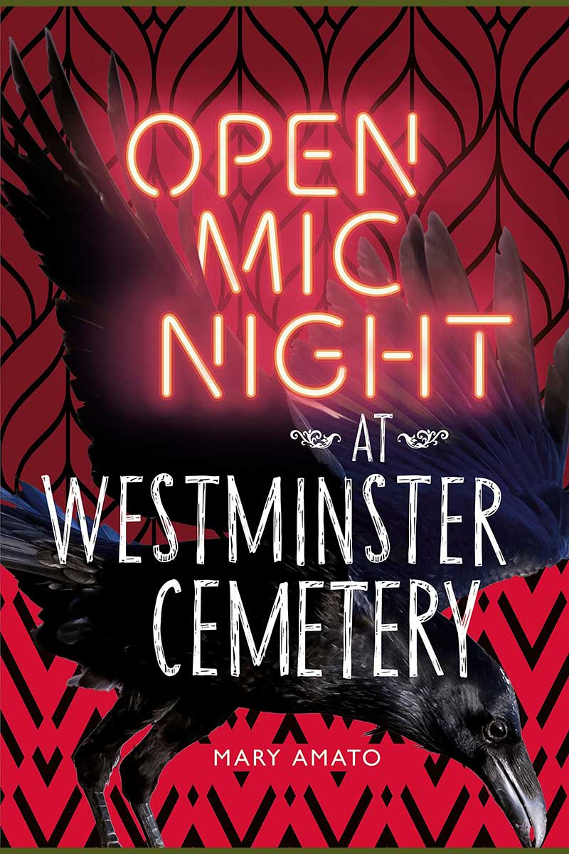 04-Open-Mic-Night-at-Westminster-Cemetery