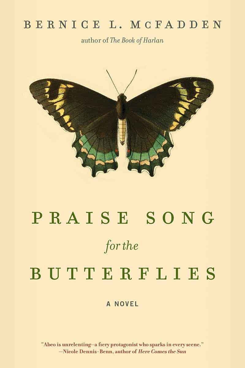 07-Praise-Song-for-the-Butterflies