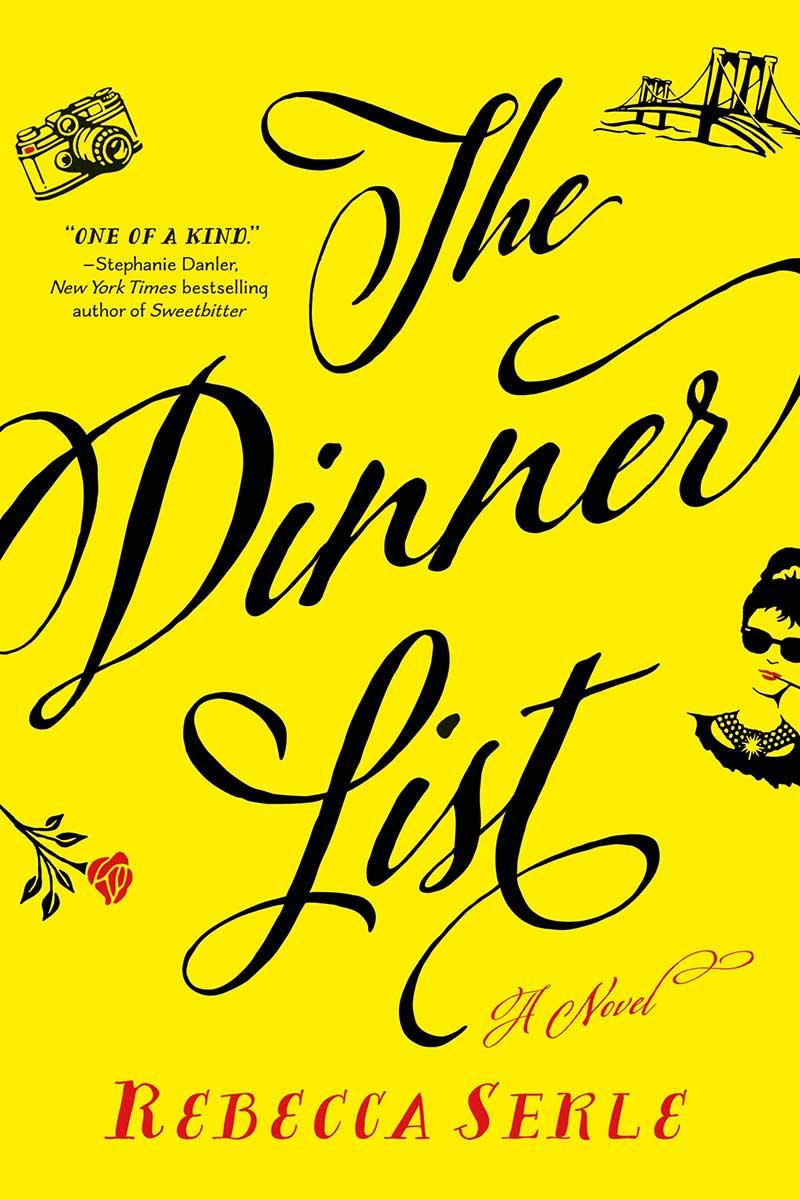 07-The-Dinner-List