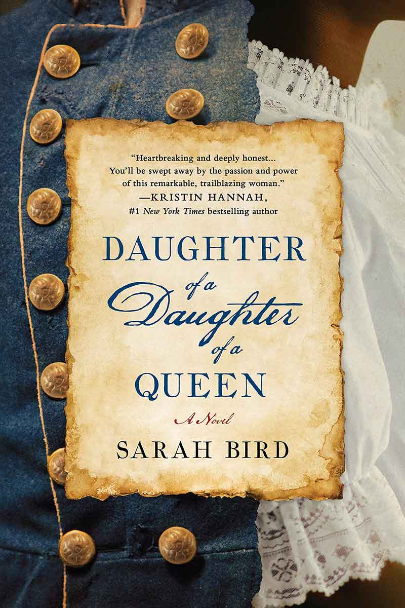 09-Daughter-of-a-Daughter-of-a-Queen