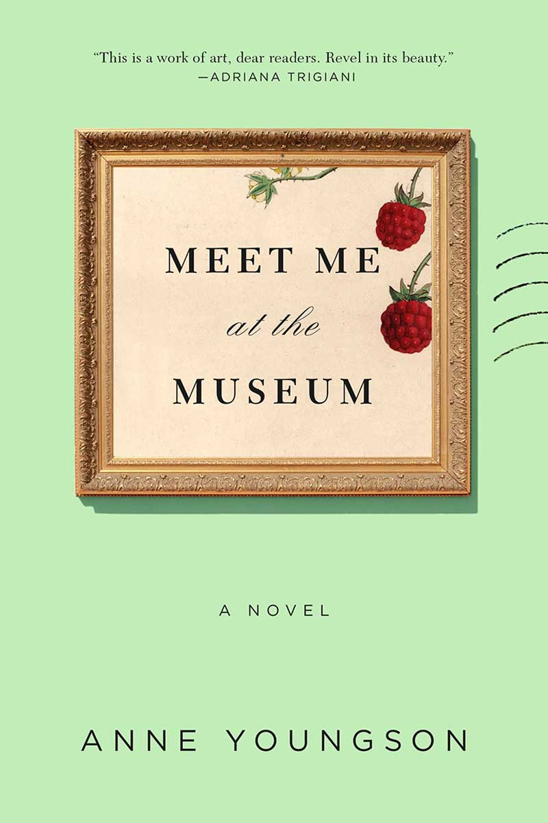 11-Meet-Me-at-the-Museum