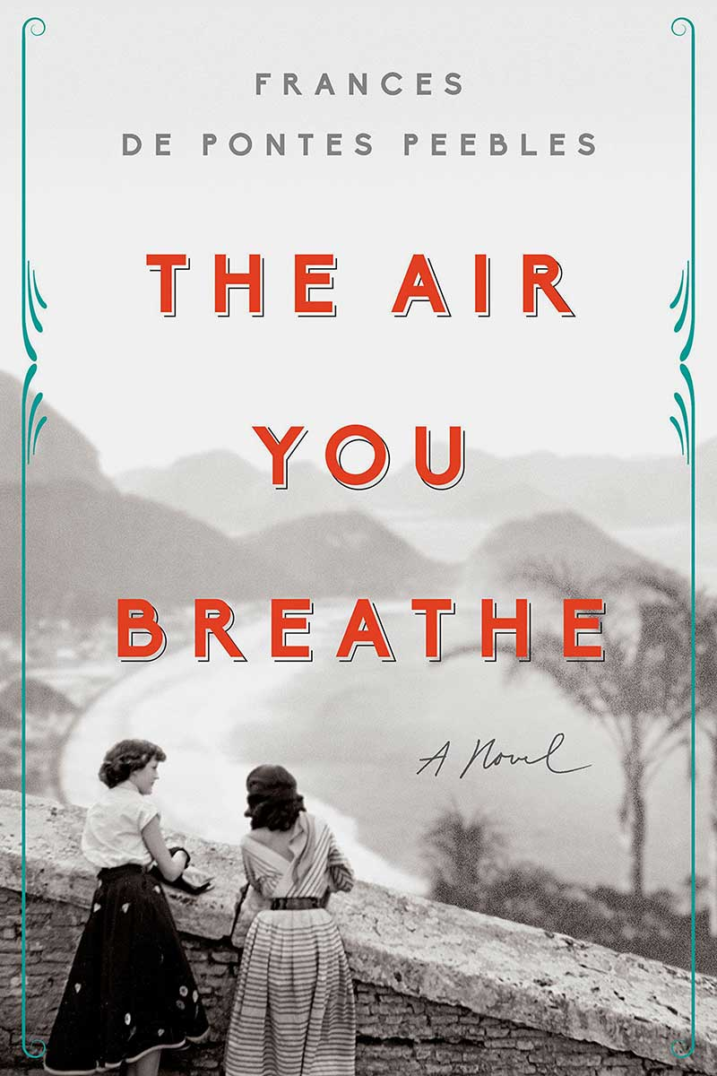 14-The-Air-You-Breathe