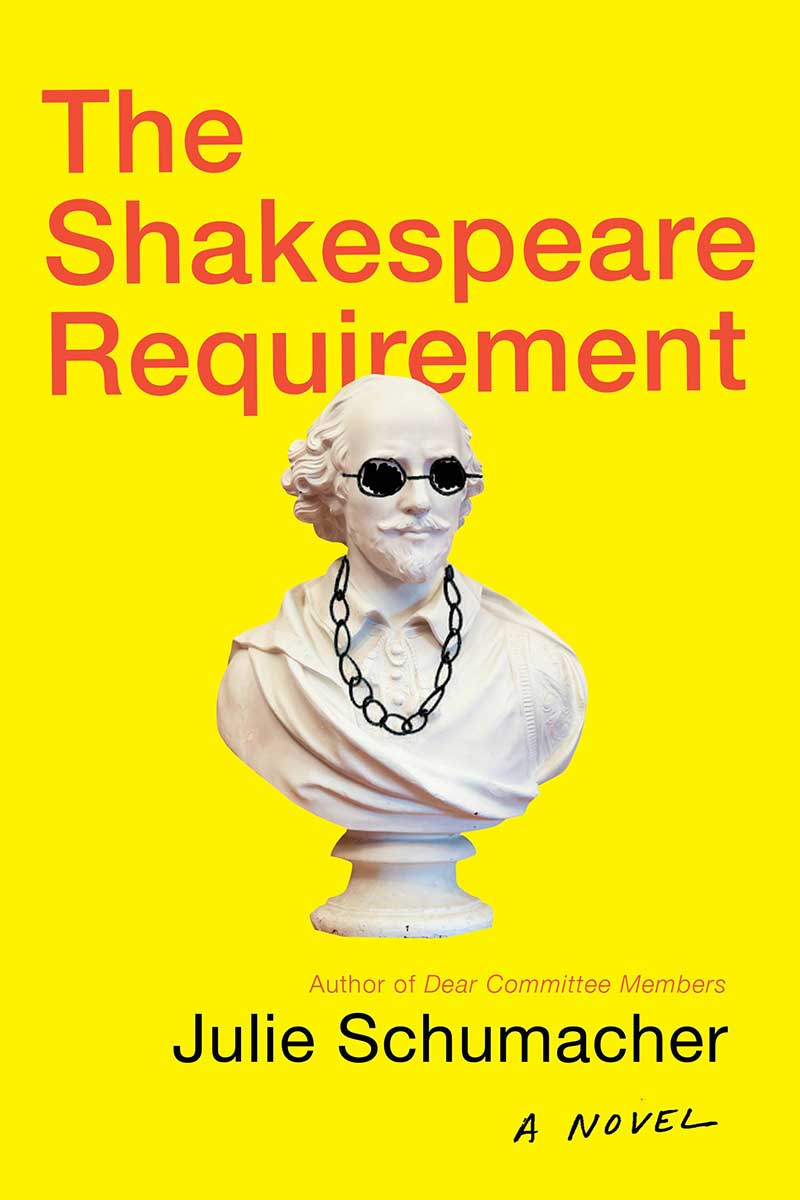 14-The-Shakespeare-Requirement