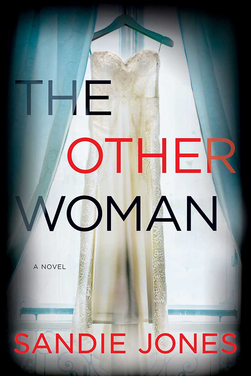 17-The-Other-Woman