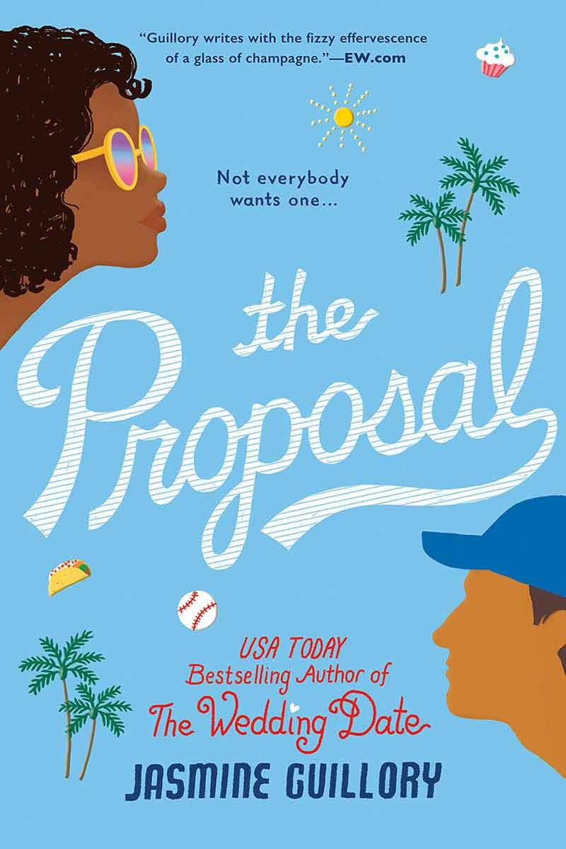 01-The-Proposal