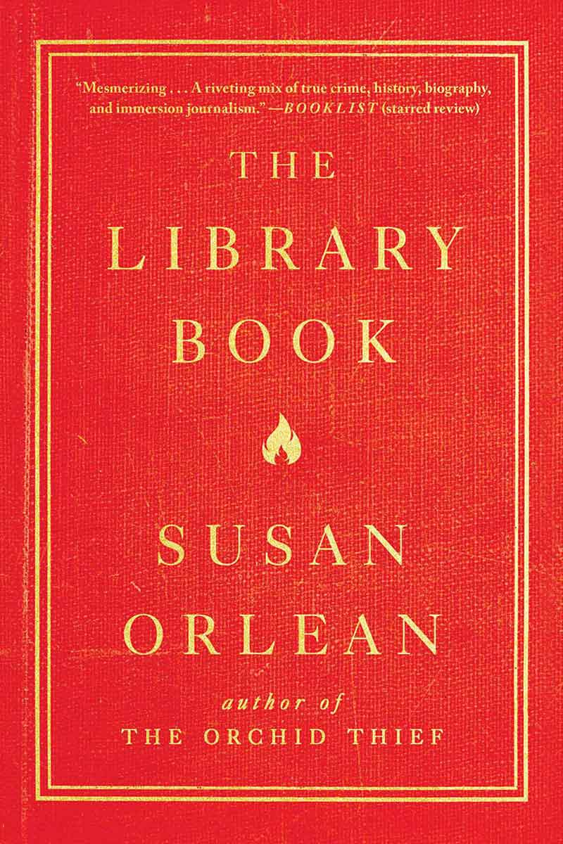 05-The-Library-Book