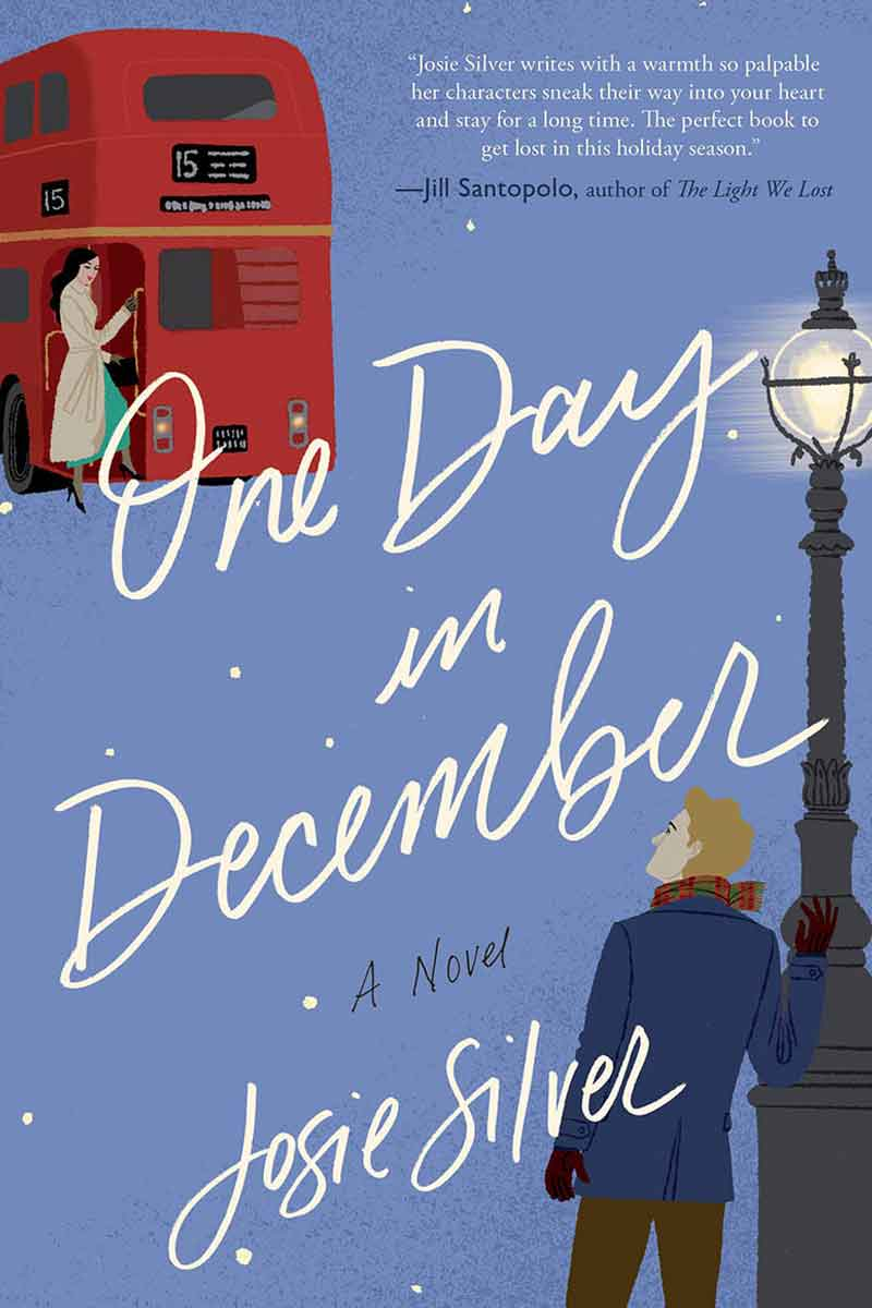 07-One-Day-in-December