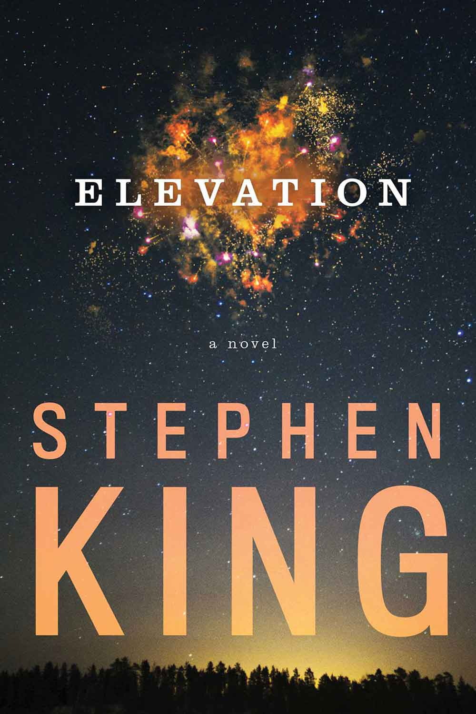 01-Elevation