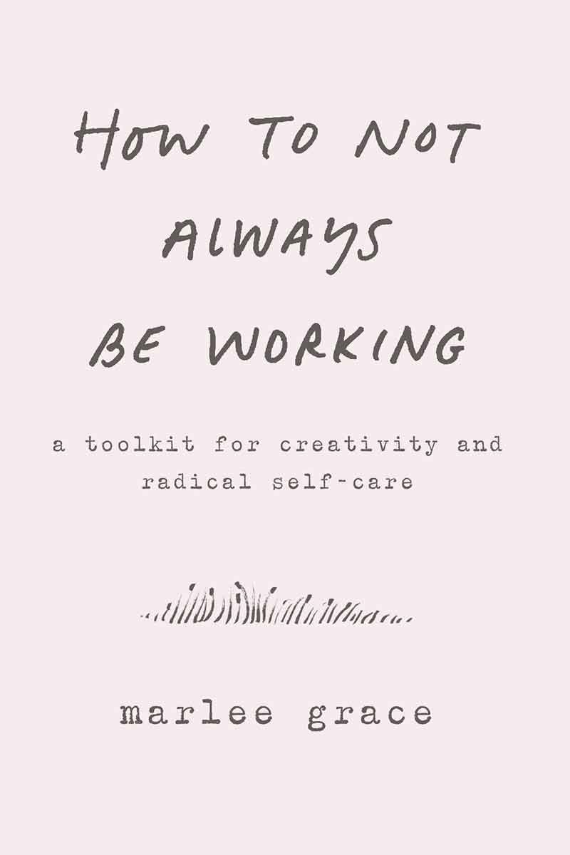 04-How-to-Not-Always-Be-Working