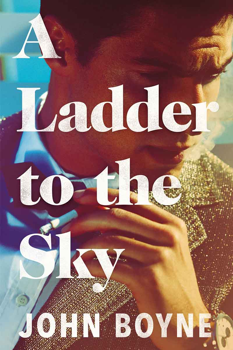 08-A-Ladder-to-the-Sky