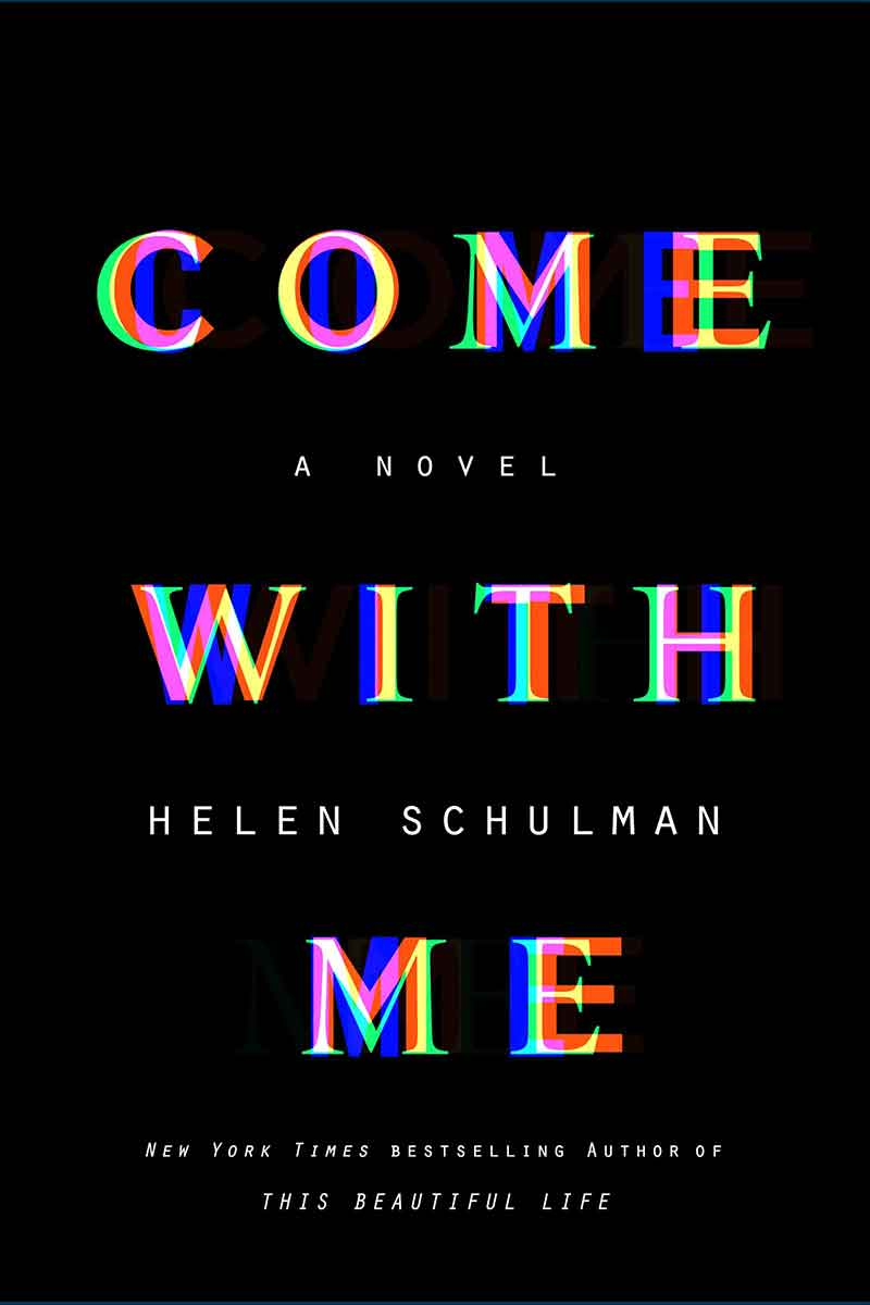 03-Come-with-Me