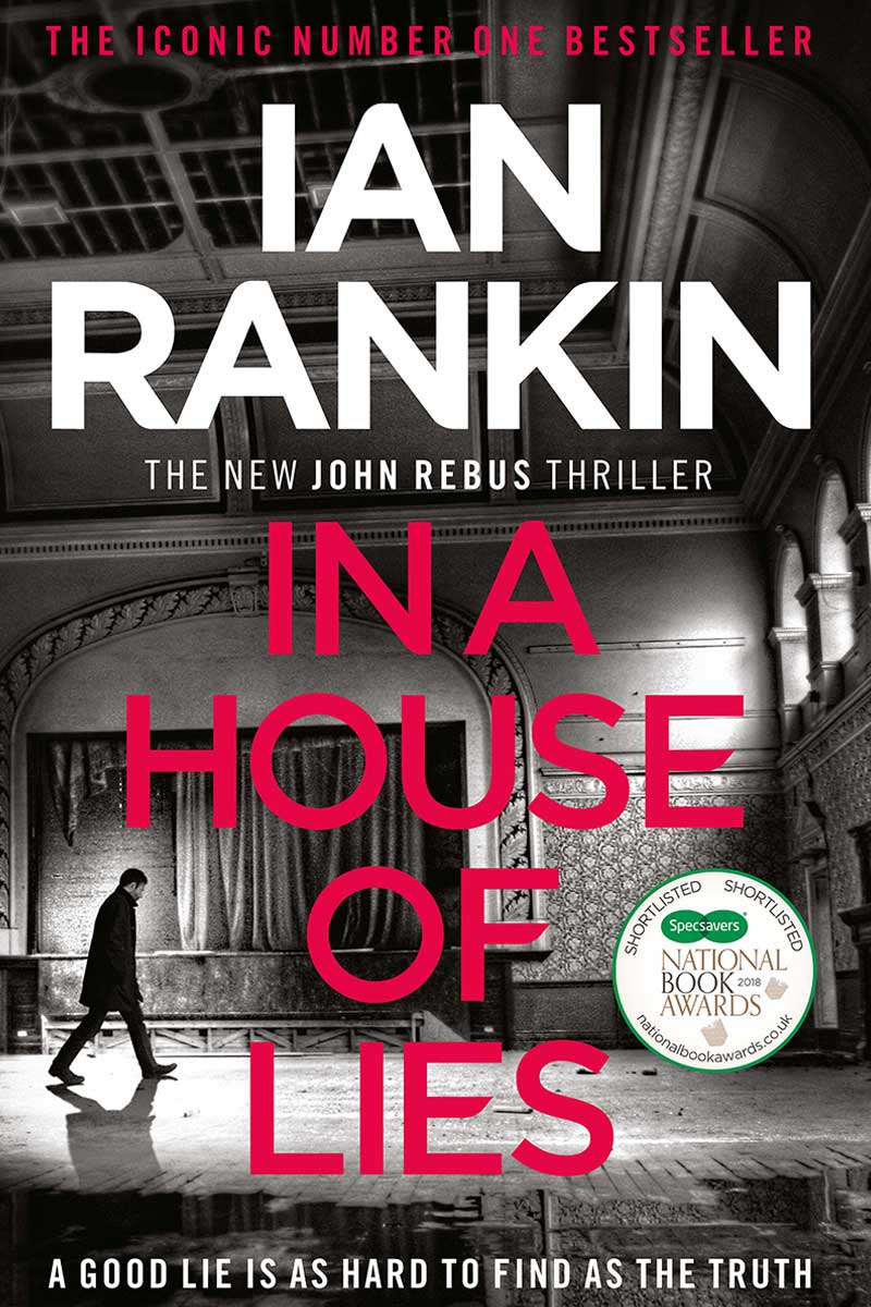 02-In-a-House-of-Lies