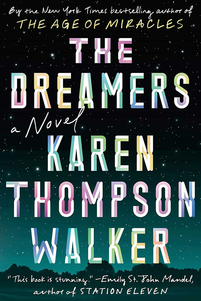 05-The-Dreamers