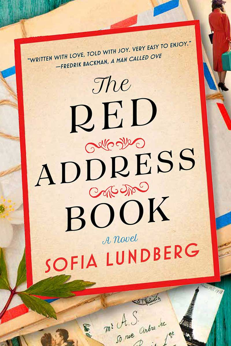 07-The-Red-Address-Book
