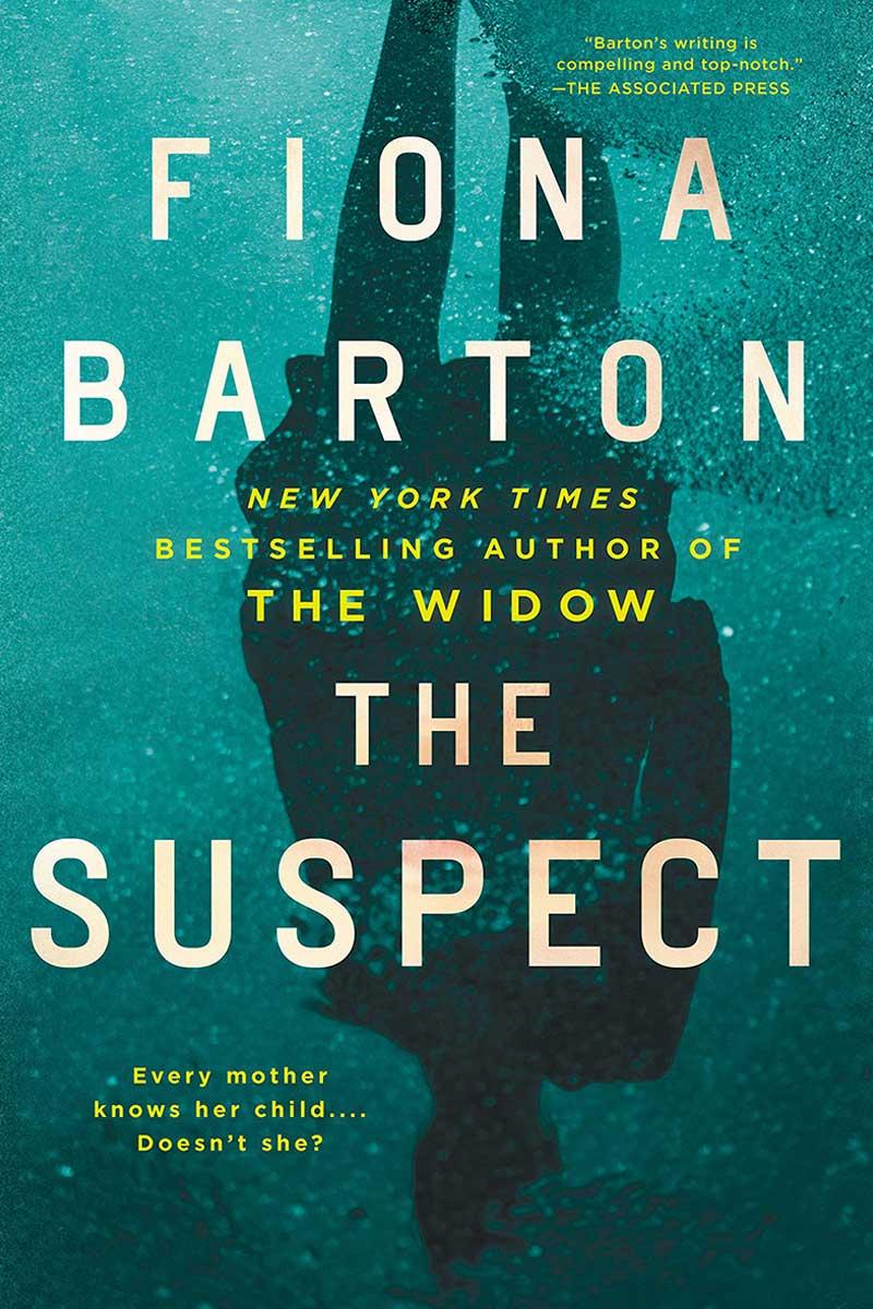 08-The-Suspect