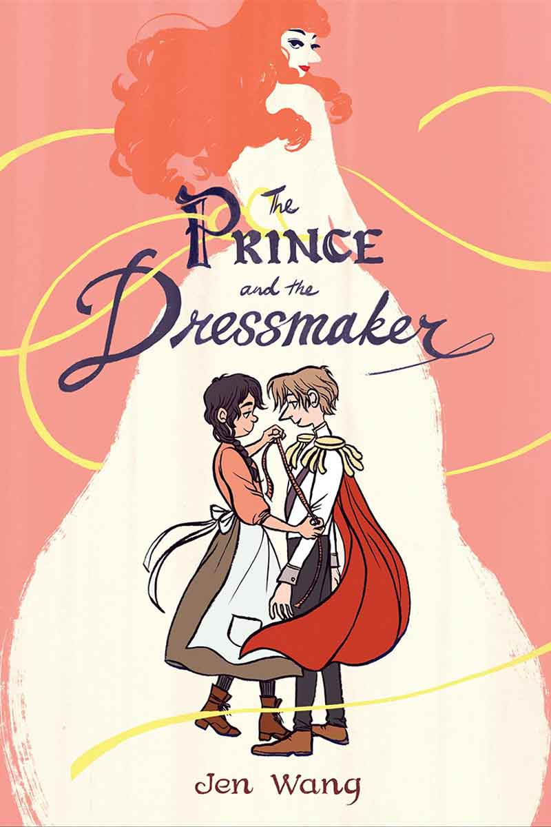 09-The-Prince-and-the-Dressmaker