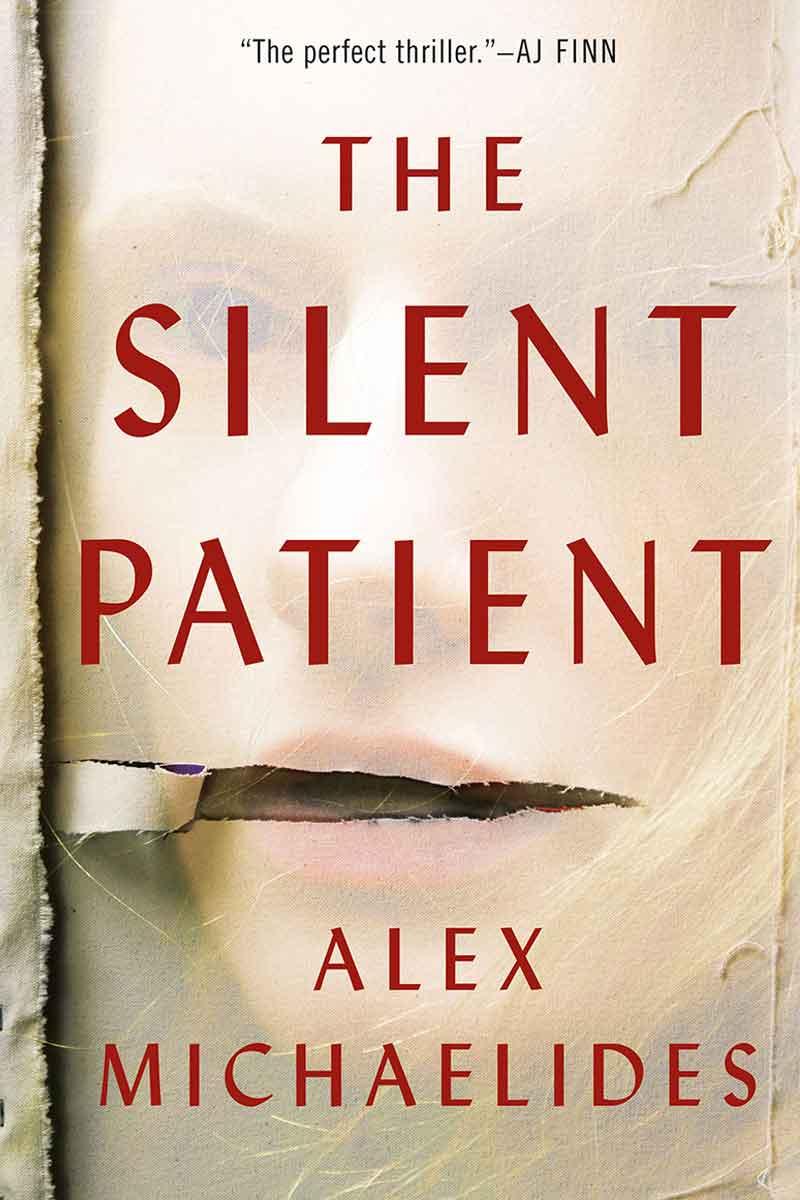 01-The-Silent-Patient