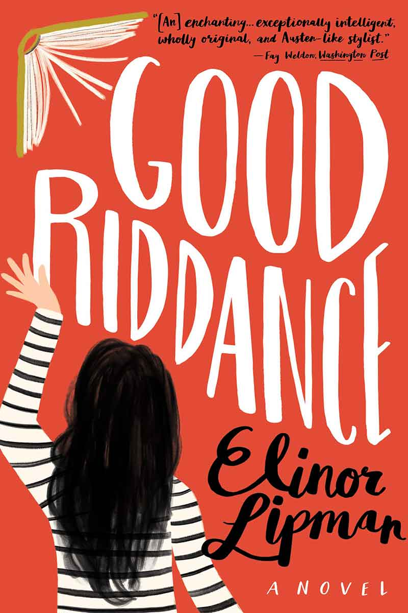 06-Good-Riddance