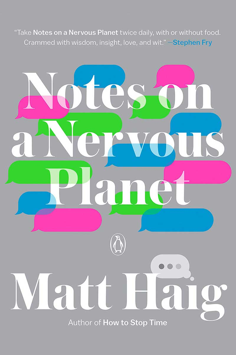 08-Notes-on-a-Nervous-Planet