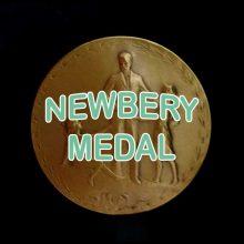 2020 Newbery Medal Winners