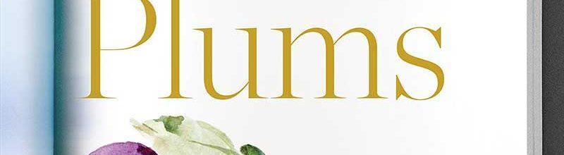 Save Me the Plums: My Gourmet Memoir by Ruth Reichl