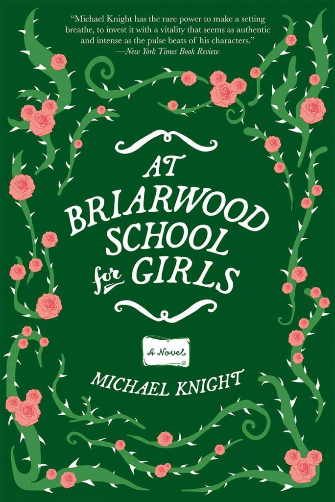 AT Briarwood School r Girls