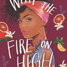 Six of the Best Young Adult Books of May 2019