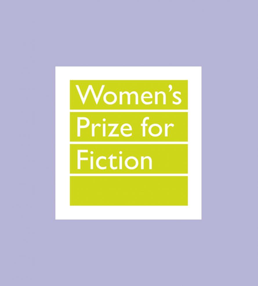 2019 Women's Prize for Fiction Shortlist
