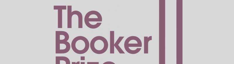 2019 Booker Prize Longlist