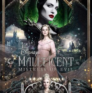 New Movies & TV: 01/15/2020