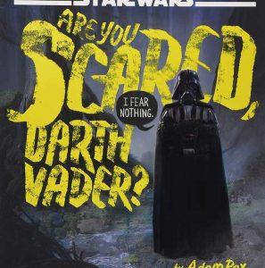 Kids Ebooks for Star Wars Day