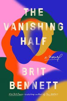 Central Baptist Book Club: The Vanishing Half