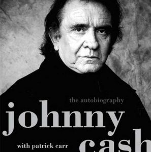 Eight Musician's Autobiographies