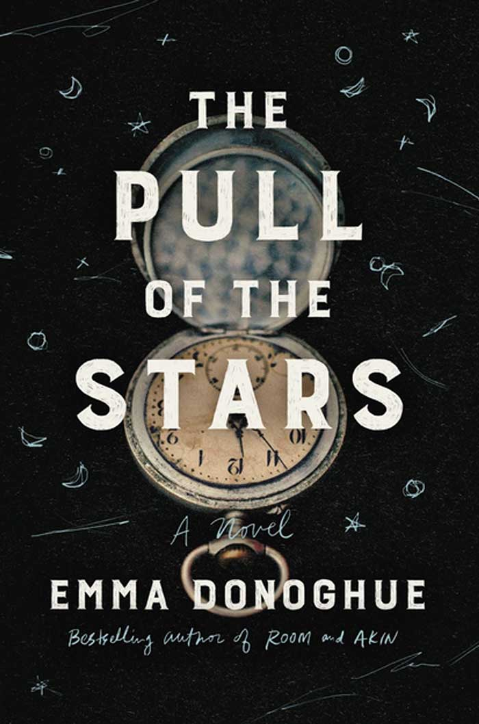 The Pull of Stars