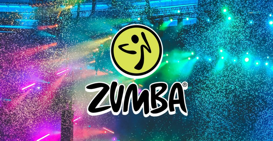Zumba for Adults